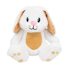Spring Scented Bunny - Sugarly Sweet