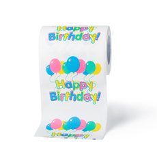 Funny Tp : Happy Birthday