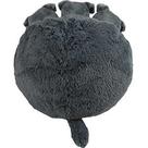 Squishable Cerberus