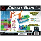 Circuit Blox 800