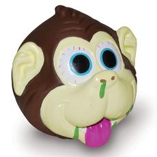 Sprayin' Sam Spitball (monkey)