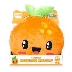 Smillows Tangerine