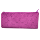 Cutie Fruities Pencil Pouches Grape