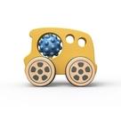 Nubble Rumblers - Bus