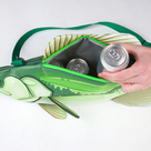 Catch of the day BEVERAGE COOLER
