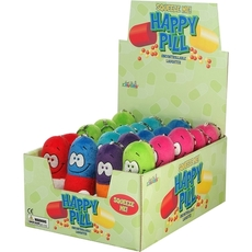 Happy Pills Counter   24 pc Display