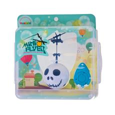 Mini Flyer Skeleton USB