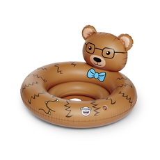Bear Hug -LIL FLOATS