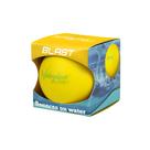 Blast Ball-Boxed