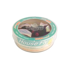 House Fly Petri Dish