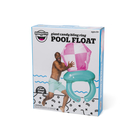 Giant Candy Bling Ring Pool Float