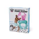 Ring Pop Pool Float
