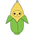 Comfort Food Corn