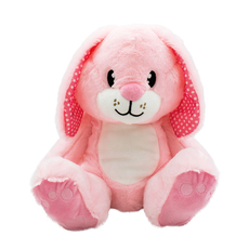 Spring Scented Bunny - Strawberry