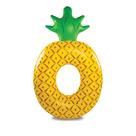 Giant Pool Float-Pineapple Ring