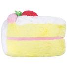 Comfort Food Slice of Cake