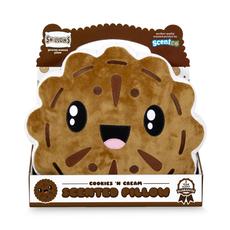 Smillows Cookies 'n Cream