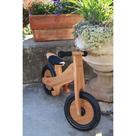 Bamboo Classic Bike