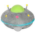 Celestial UFO