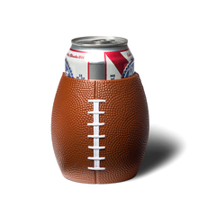 Football Drink Kooler