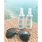 BU SPF30 Alcohol-Free Spray Fragrance Free 98ml