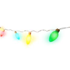 USB Christmas lights (Android phone charger)