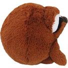Mini Squishable Sloth