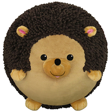 Squishable Hedgehog II