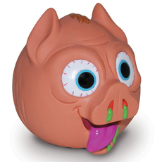 Wet Willy Spitball (pig)