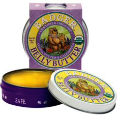 Belly Butter 56g tin