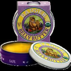 Belly Butter 56g tin