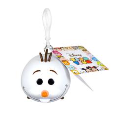 Tsum Tsum Squeezables Olaf Cookies 'n Cream