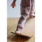 Kinderfeets Balance Board Natural