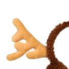 Reindeer Earmuffs