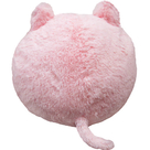 Squishable Pink Kitty