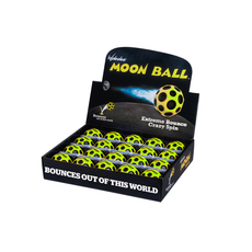 Moon Ball-Boxed