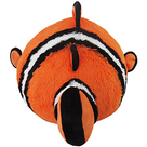 Squishable Clownfish