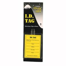OTH ID Tags