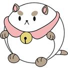 Micro Squishable PuppyCat