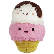 Mini Comfort Food Ice Cream Cone
