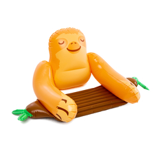 Sloth Sling Seat Float