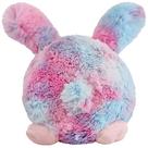 Mini Squishable Cotton Candy Bunny
