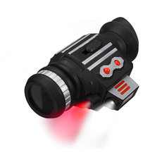 Power scope