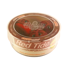 Red Tide Petri Dish