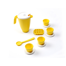 The Lemonade Set - Made in USA