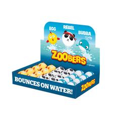 Zoobers-Boxed