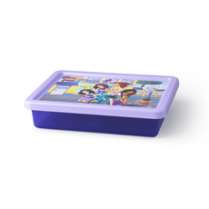 LEGO Friends Storage Box Small