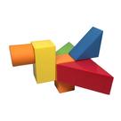 Gecko Blocks 10-Pack
